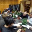 Corso base bonsai 2012