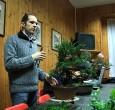 9 - Discussione sulle possibili impostazioni della pianta