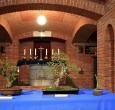 Chiesa della Vittoria 2011