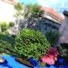 Mostra Bonsai a Castello