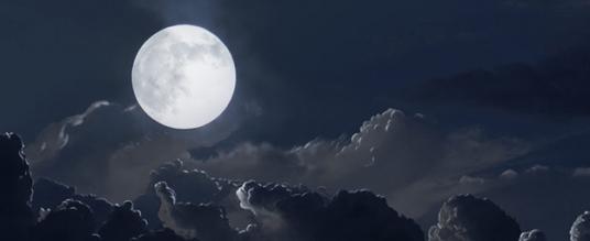 Otsukimi – La festa della Luna